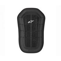 Alpinestars Bionic Air Back Insert Black