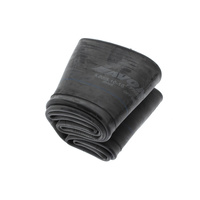 "Avon AV16T130S Inner Tube for 16"" 500/510-16 MSV MT90 130/90 140/90 150/80 160/8"