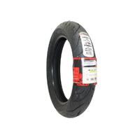 Avon Tyres AV911713 Cobra Chrome Front Tyre 130/80-B17 AV91