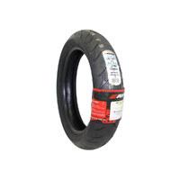 Avon AV911714 Cobra Chrome AV91 Front Tyre 140/75-R17