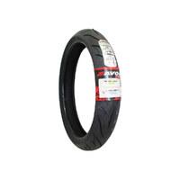 Avon Tyres AV912113 Cobra Chrome Front Tyre 130/60-B21 AV91