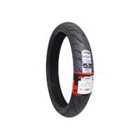 Avon AV912313 Cobra Chrome AV91 Front Tyre 130/60-R23