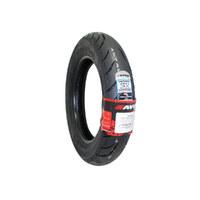 Avon Tyres AV921614 Cobra Chrome Rear Tyre 140/90-B16 AV92