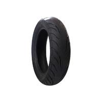 Avon Tyres AV92161865 Cobra Chrome Rear Tyre 180/65-B16 AV92