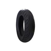 Avon Tyres AVO-AV9216187 Cobra Chrome Rear Tyre 180/70-R16 AV92