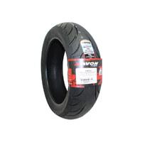 Avon AV9217205 Cobra Chrome AV92 Rear Tyre 200/55-R17
