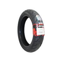 Avon Tyres AV921815 Cobra Chrome Rear Tyre 150/70-VB18 AV92