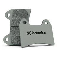Brembo B-07KA22SX Off Road (SX) Sintered Front Brake Pad (07KA22.SX)