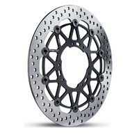 Brembo SuperMotard Stainless Steel Disc for Husaberg FC 600 99-03