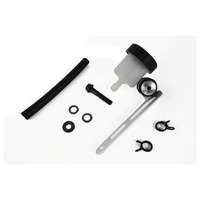 Brembo Clutch Reservoir Mounting Kit for RCS Clutch Master Cylinder