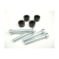Brembo Spacer Kit for Yamaha YZF R6/R1