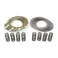 Barnett B-303-30-10045 Clutch Kit XG'15up 500/750 Models (All Street Models)
