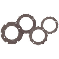 Barnett 638-30-80098 Scorpion Clutch Lock Plate Tool for Big Twin 98-Up/Sportster 86-90 w/Scorpion Clutch