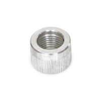 "Barnett B-HN101 Coarse Speedo Cable Nut 16mm 5/8""-16"""