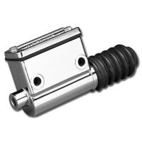 Bailey 17-0045C Rear Brake Master Cylinder FLST'86-87 & XL'82-87
