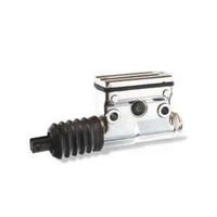 Bailey 17-0632 Rear Brake Master Cylinder FLST'87-99 w/Rod End