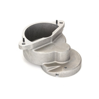 Bailey 19-0349 Hitatchi Starter Housing for 80-83 FXWG L79-84 all FX