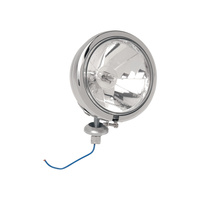 """Bailey 20-0412 4-1/2"""" Passing Lamp for BT'98up Style (Each)"""