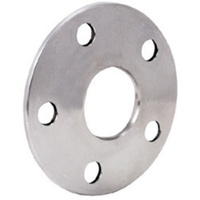 "Bailey 26-0128-S38 Pulley Spacer 3/8 '00up (0.375"")"