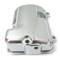 Bailey 35-0016 Trans Top Cover Big Twin 87-99 5 Speed