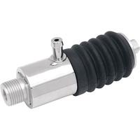Bailey B17-0642 Master Cylinder Remote for FXST'87-99 &FXR 87-94
