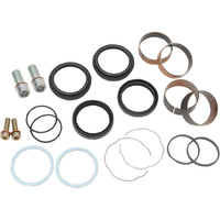 Bailey C23-0236NU Fork Rebuild Kit 49mm Tubes