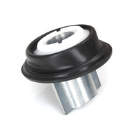 Bailey BAI-T03-0152 Vacuum Piston for all CV Carbs