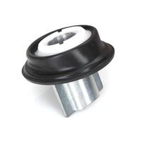 Bailey BAI-T03-0152 Vacuum Piston for all H-D 88-06 w/CV Carbs