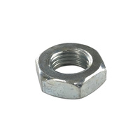 Baker 36258 Clutch Adjuster Screw Nut BAK-37091-6-4