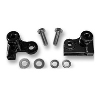 Burly Brand BB28-22007 Lowering Kit 2006-Later Dyna FXD Models