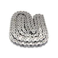 Biker's Choice BC-19-7374 Rear X-Ring Chain w/114 Link