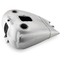 "Biker's Choice BC-48-2785 Fuel Tank 2"" Stretched Softail'08-12 EFI"
