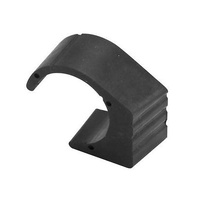 Biker's Choice BC-49-0527 Jiffy Stand Bump Pad for Dyna 01-Up