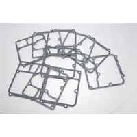 Cometic C9645 Trans Top Cover Gasket Dyna 99-05 Oem 34917-99 suit Harley Models