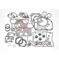 """COMETIC C9147 TOPEND GASKET KIT 2003-UP TWIN CAM MODEL 95"""" & 103"""" HARLEY OR CUSTOM"""
