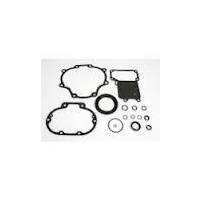 COMETIC C9174 TRANSMISSION GASKET KIT 2007-UP SOFTAIL MODEL 6 SPEED HARLEY OR CUSTOM