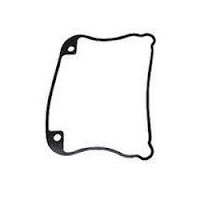 COMETIC C9282 LOWER RUBBER ROCKER BOX GASKET 92-98 BIG TWIN HARLEY OR CUSTOM USE SOLD EA