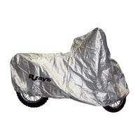 RJAYS MOTORCYCLE COVER LARGE