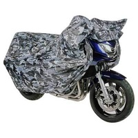 RJAYS MOTORCYCLE COVER XLARGE