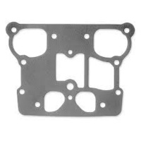 COMETIC C9576 LOWERING ROCKER BOX GASKET 99-UP TWIN CAM HARLEY OR CUSTOM USE SOLD EA
