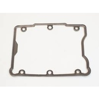 COMETIC C9577 UPPER COVER ROCKER BOX GASKET 99-UP TWIN CAM HARLEY OR CUSTOM USE SOLD EA
