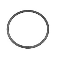 Bender Cycle BCM-2221 Drive Gear Bearing Race Retaining Ring Big Twin'37-E77 (10 Pack)