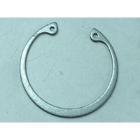 Bender Cycle BCM-2241 Wheel Bearing & Seal Retainer C-Clip Most'73-84 (Pk10)