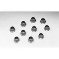 Bender Cycle BCM-7101 Shift Finger Roller Big Twin'79-86 4 Speed XL'54-90 (10 Pack)