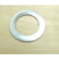 Bender Cycle BCM-7104 Outer Countershaft Brg Thrust Washer for Big Twin 36-86 4 Speed (Each)
