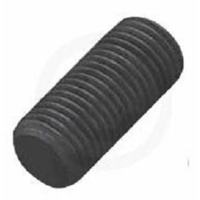 Bender Cycle Machine BCM-7127 Clutch Adjuster Screw for Big Twin 84-Early 90