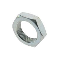 Bender Cycle BCM-7182 Clutch Hub Nut XL'67-E84 (Each)