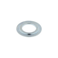 """Bender Cycle BCM-7278 Wheel Bearing Spacer Washer FLH'82up 16"""" Cast'82up Wire Spool'92up (Each)"""