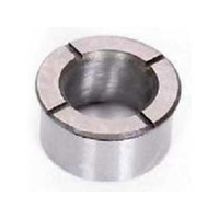 Bender Cycle Machine BCM-7298 Countershaft Bushing for Big Twin 36-Early 76 Clutch Side