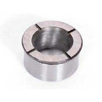 Bender Cycle BCM-7300 Countershaft Bushing for Big Twin 76-86 Clutch Side & Big Twin 80-86 Kick Side (Each)